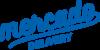 Mercado Delivery Logo